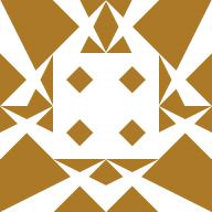 zegelmagic
