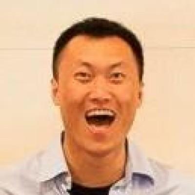 Terry.Yin