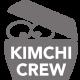 kimchicrew's Avatar