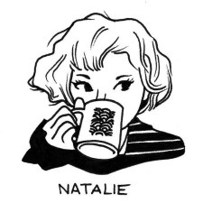 Avatar for nataliepo from gravatar.com