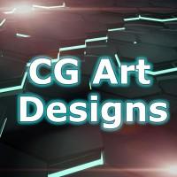 cgartdesigns