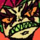 Pinkle_Dadandy's avatar