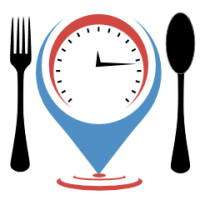 Avatar of fredalva