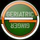 GeriatricGinger