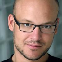 Nils Kübler