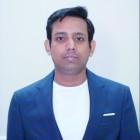 Photo of Nishant Gupta
