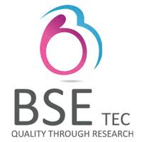 Avatar of BSEtec