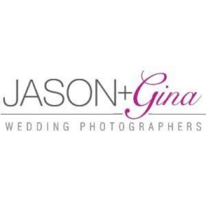 Jason Grubb
