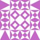 gravatar for jaaibhide57