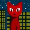 citycatred