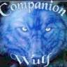 Companion Wulf