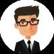 Nico du site stratégie-web-marketing