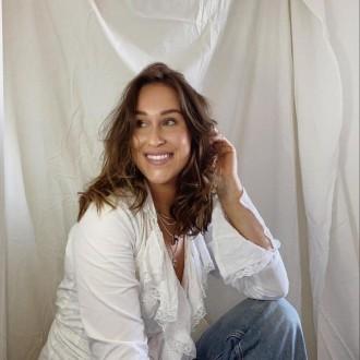 Ellen Veltman