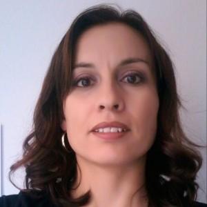 Dimelsa Salazar