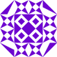 gravatar for jisixioti