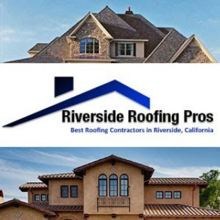 roofingriverside