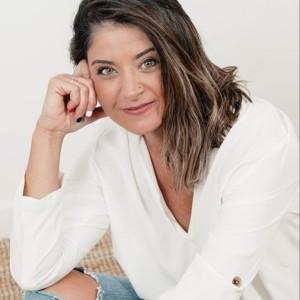 Ainara Unamuno