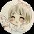 Genbu Hase's avatar