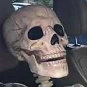 Bob Bones
