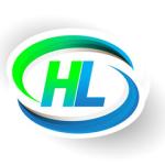 Hydraulica Lima