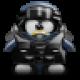 Dean Birch's avatar