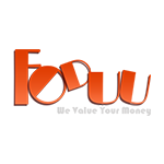 Foduu Web Design