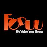 foduuwebdesign