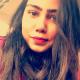 Rimsha Munir