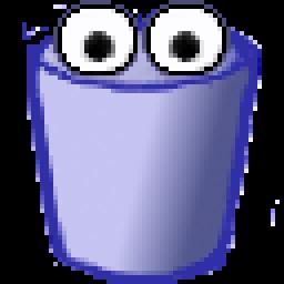 thesoftwarebin