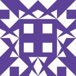 Bản Ghi № 84 - Thành Công Với Elslots Trực Tuyến Trong 24 Giờ
