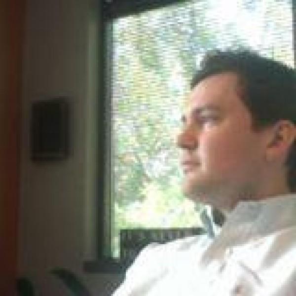 Sean Powell Avatar