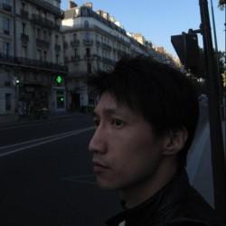 Max Tang