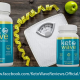 Keto Wave Reviews
