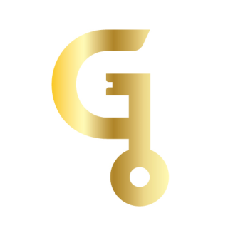 Gold Key Benefits Group