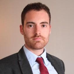 avatar for Sylvain Marcelli