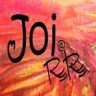 Joi @RR