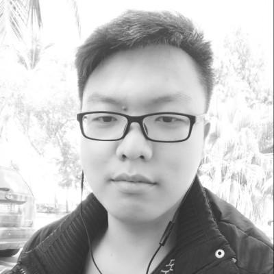 lihongjie