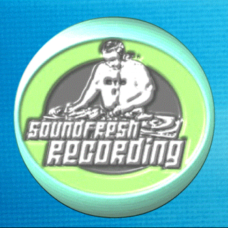 soundfreshrecording