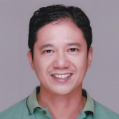 Joseph Mapue