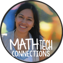 Math Tech Connections