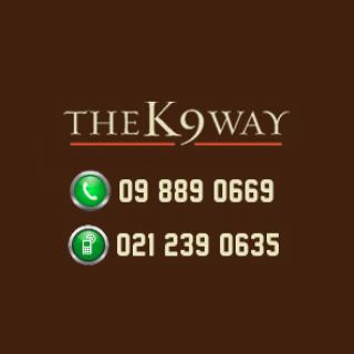 thek9way