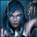 Avatar for Karoline