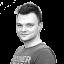 Futureblog.pl