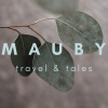 Mauby - A Tales & Travel Blog
