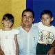 Juan David Rey Reina