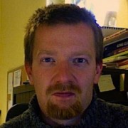 Michal Frackowiak