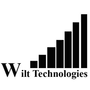 wilt technologies