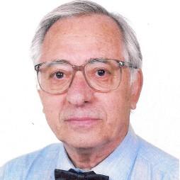 avatar for Paul-Jean Girard