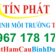 huthamcaubinhduongtop