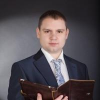 Lashchinskiy Artyom